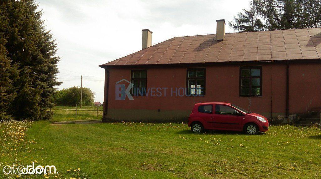 Dom na sprzedaż, Sterdyń, sokołowski, mazowieckie - Foto 1