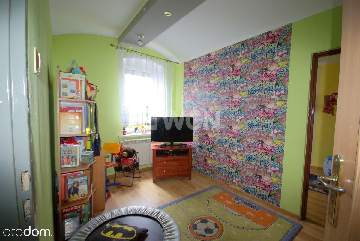Mieszkanie na sprzedaż, Góra, górowski, dolnośląskie - Foto 12