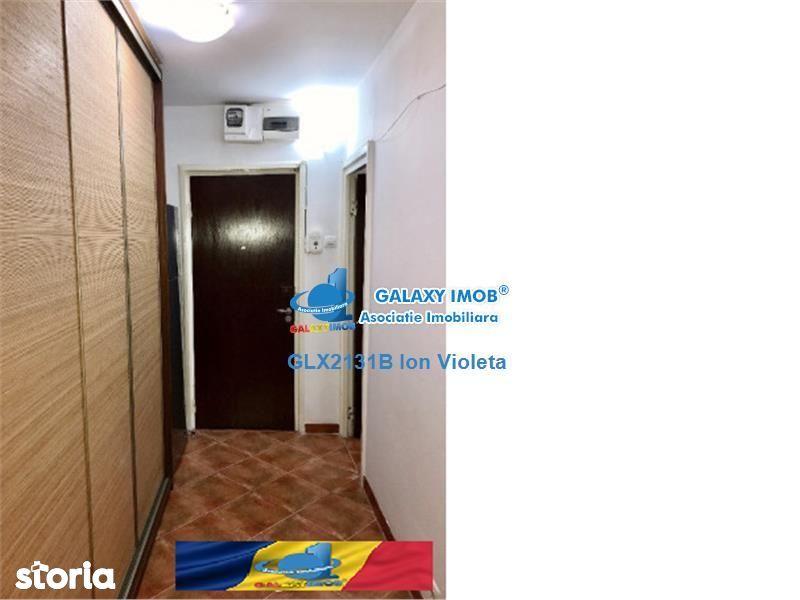 Apartament de inchiriat, București (judet), Bulevardul Timișoara - Foto 3