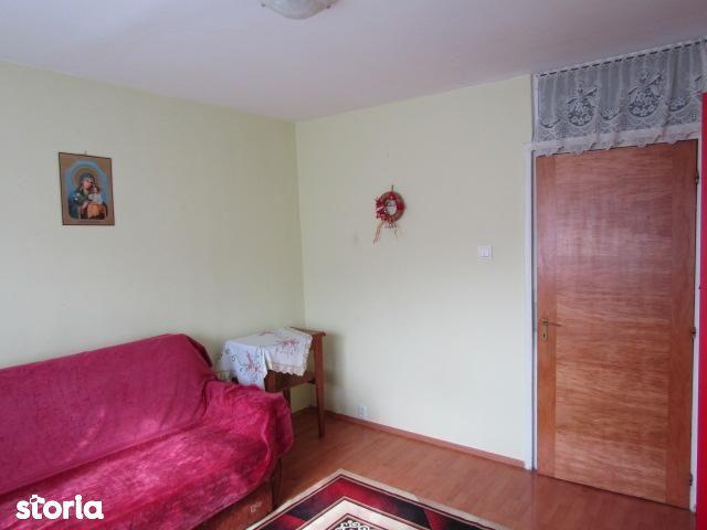 Apartament de vanzare, Brasov - Foto 11