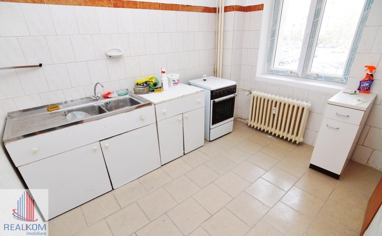 Apartament de vanzare, București (judet), Bulevardul Decebal - Foto 16