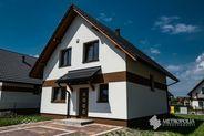 Dom na sprzedaż, Kraków, małopolskie - Foto 12