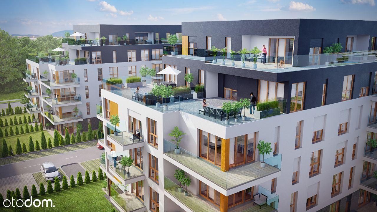 Mieszkanie na sprzedaż, Mysłowice, śląskie - Foto 1018