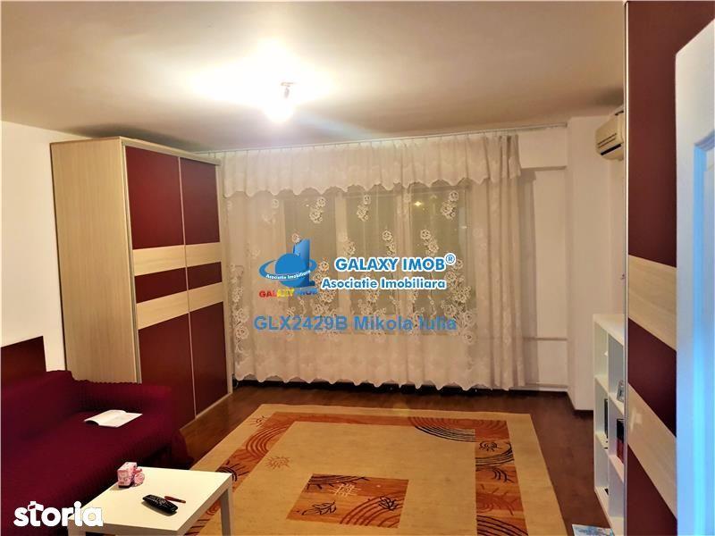 Apartament de vanzare, București (judet), Șoseaua Virtuții - Foto 1