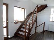 Casa de vanzare, Brașov (judet), Predeluţ - Foto 6
