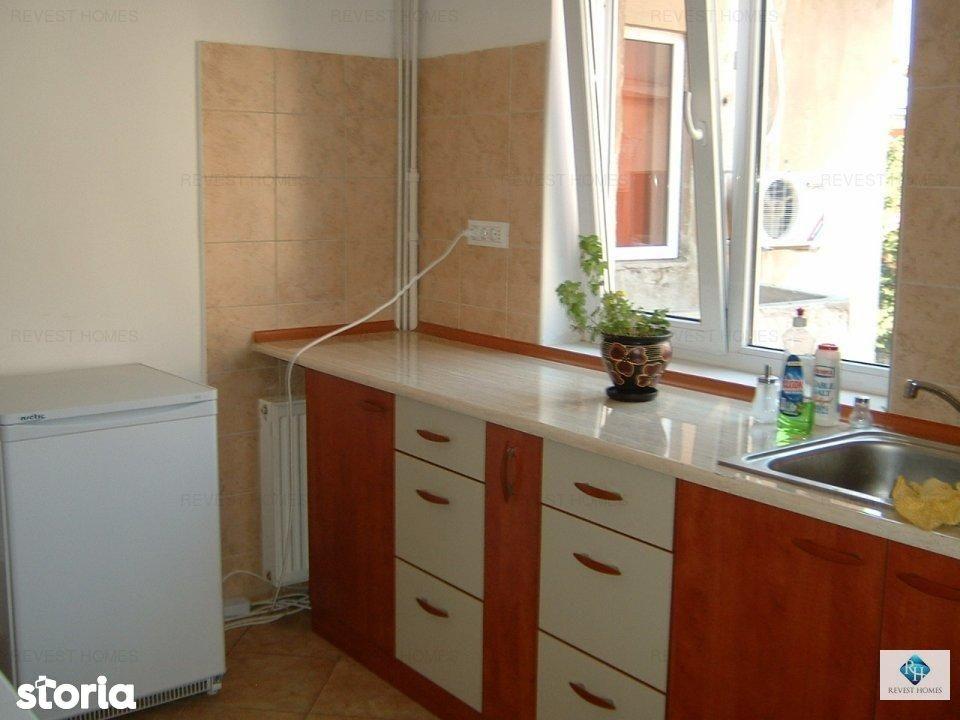 Apartament de inchiriat, București (judet), Sectorul 2 - Foto 7