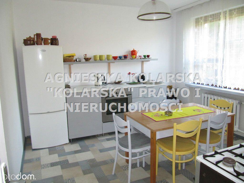Dom na sprzedaż, Dziekanowice, krakowski, małopolskie - Foto 8