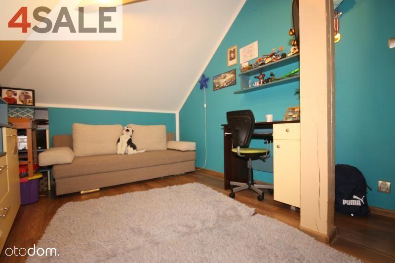 Mieszkanie na sprzedaż, Wejherowo, wejherowski, pomorskie - Foto 4