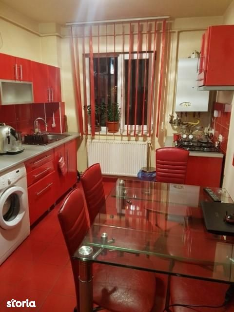 Apartament de vanzare, Hunedoara (judet), Emanoil Gojdu - Foto 6