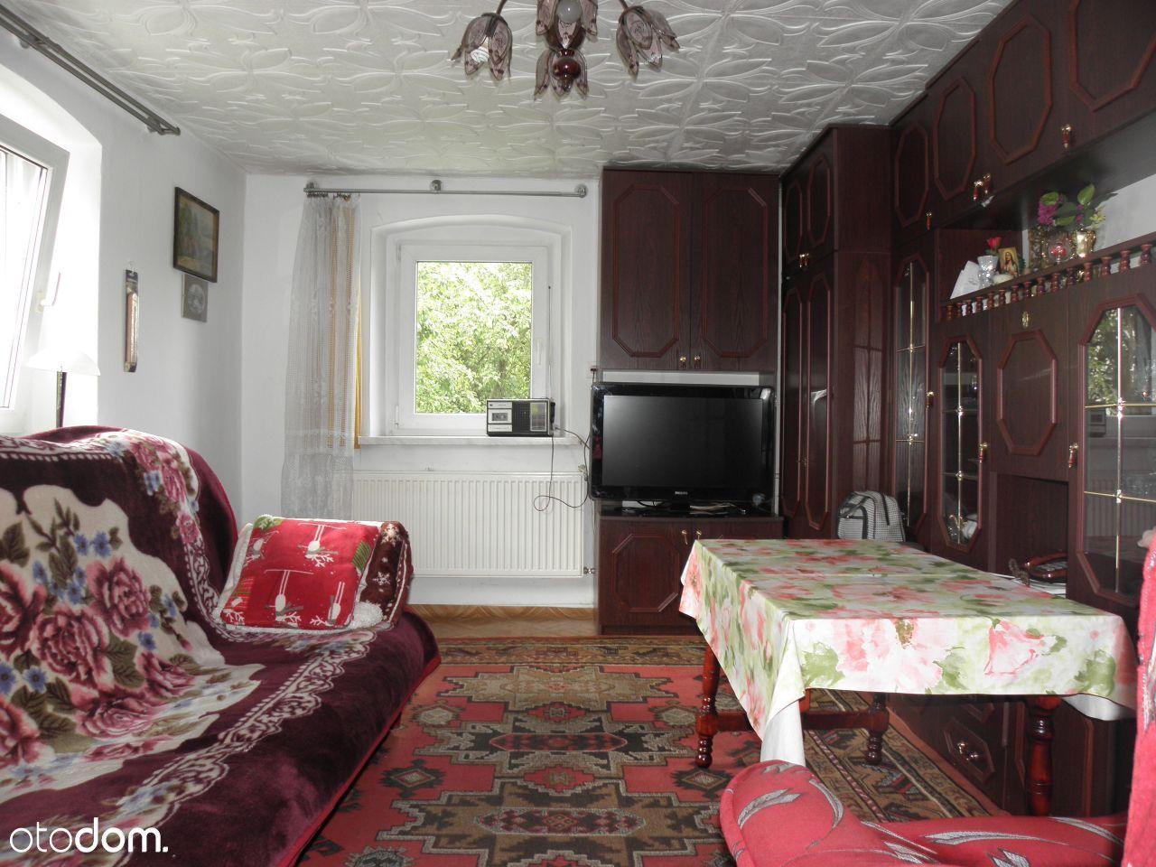 Dom na sprzedaż, Siekierczyn, lubański, dolnośląskie - Foto 4