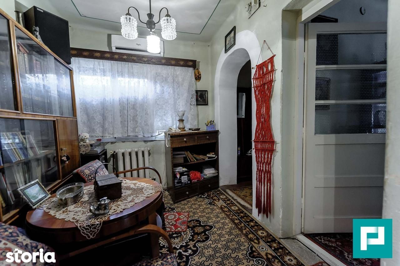Casa de vanzare, Arad (judet), Gai - Foto 5