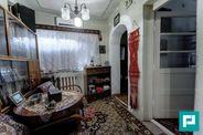 Casa de vanzare, Arad (judet), Strada Fagului - Foto 5
