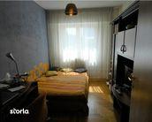 Apartament de vanzare, București (judet), Calea Victoriei - Foto 8