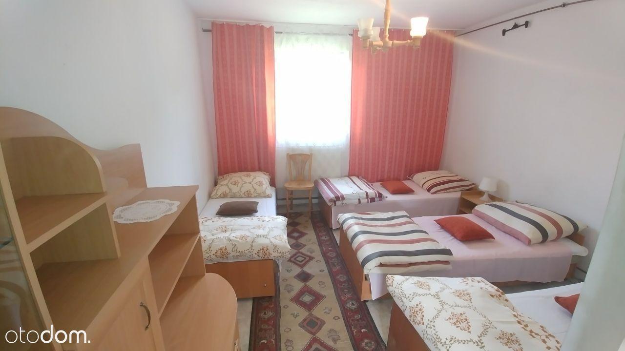 Dom na sprzedaż, Bledzewo, sierpecki, mazowieckie - Foto 18