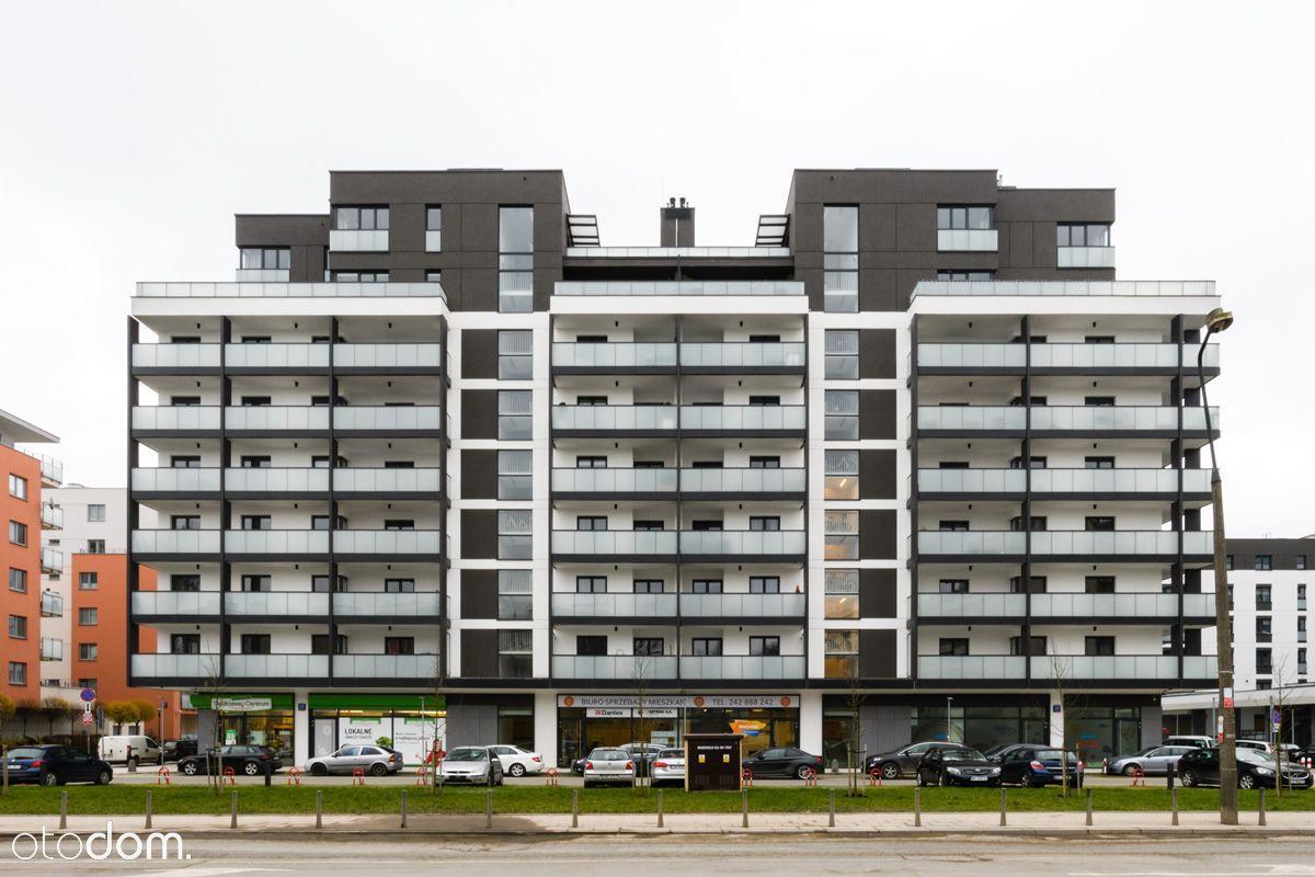 Mieszkanie na sprzedaż, Warszawa, Wola - Foto 8