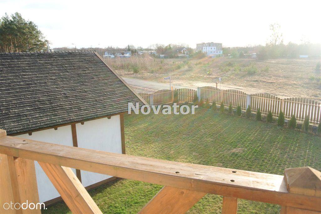 Dom na sprzedaż, Wilcze, bydgoski, kujawsko-pomorskie - Foto 17