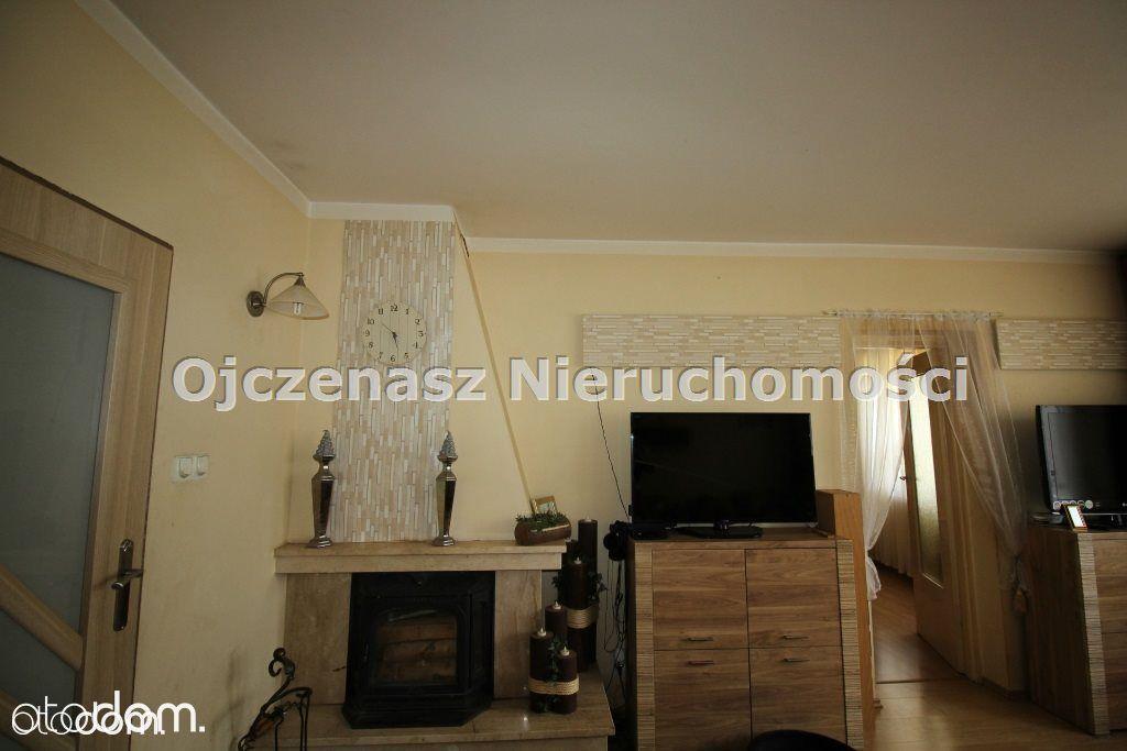 Dom na sprzedaż, Maksymilianowo, bydgoski, kujawsko-pomorskie - Foto 6