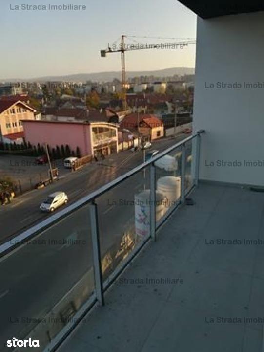 Apartament de vanzare, Cluj (judet), Strada Fabricii - Foto 1