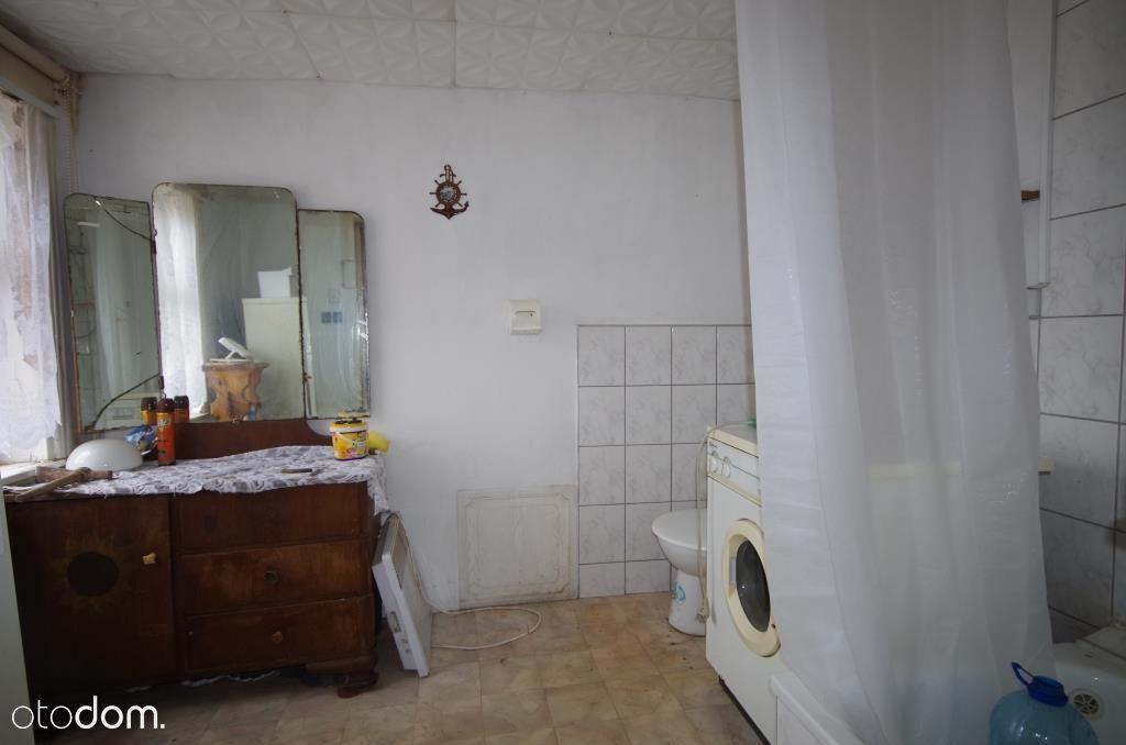 Dom na sprzedaż, Gościm, strzelecko-drezdenecki, lubuskie - Foto 7