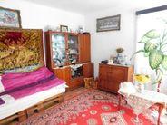 Casa de vanzare, Cluj (judet), Zorilor - Foto 1