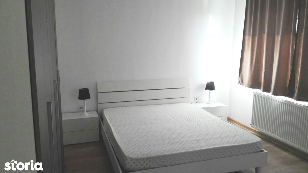 Apartament de vanzare, Alba (judet), Strada Aurel Vlaicu - Foto 3