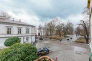 Hala/Magazyn na sprzedaż, Kielce, świętokrzyskie - Foto 18