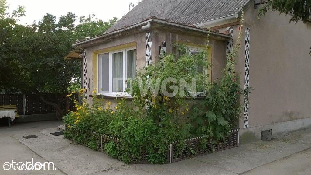 Dom na sprzedaż, Sobótka, ostrowski, wielkopolskie - Foto 12