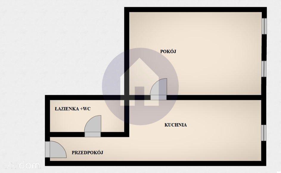 Mieszkanie na sprzedaż, Wałbrzych, Stary Zdrój - Foto 8
