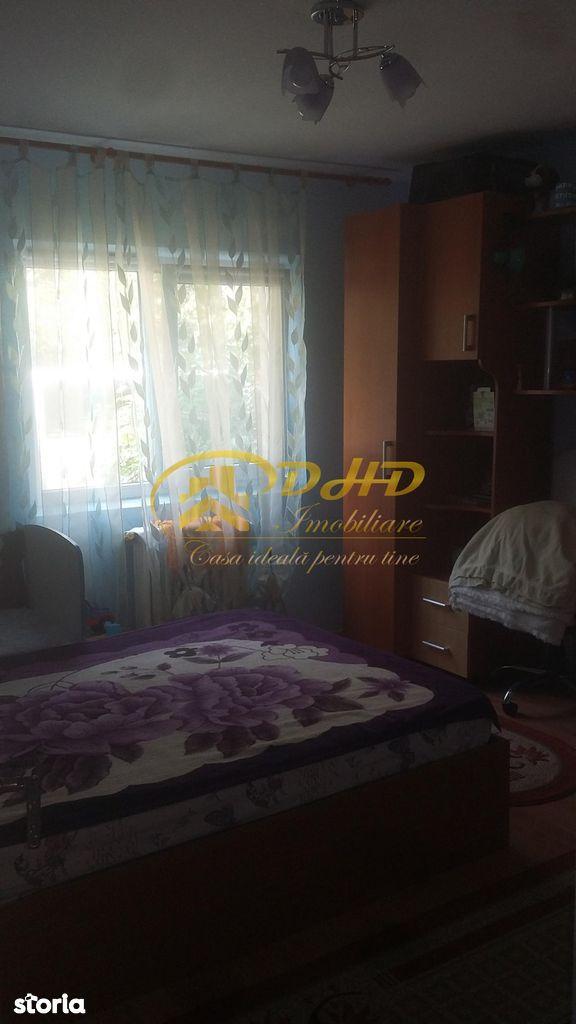 Apartament de vanzare, Iași (judet), Dacia - Foto 12