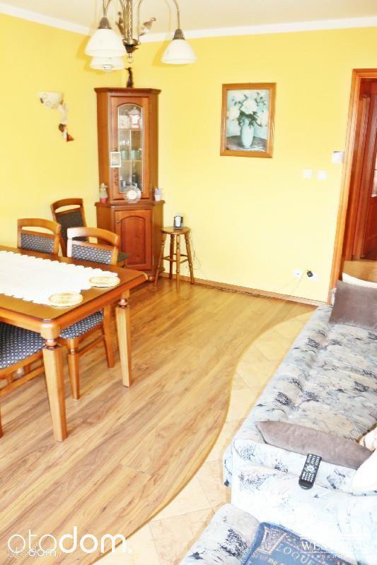 Mieszkanie na sprzedaż, Inowrocław, inowrocławski, kujawsko-pomorskie - Foto 9