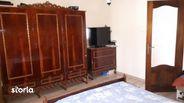 Apartament de vanzare, Cluj (judet), Strada Iazului - Foto 2