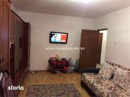 Apartament de vanzare, București (judet), Aleea Râmnicu Sărat - Foto 8