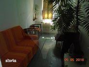 Apartament de vanzare, Bihor (judet), Aleea Sulfinei - Foto 7