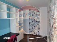 Apartament de vanzare, Bihor (judet), Strada Aluminei - Foto 10