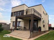 Casa de vanzare, Ilfov (judet), Cornetu - Foto 2