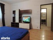 Apartament de inchiriat, Bucuresti, Sectorul 5, 13 Septembrie - Foto 1
