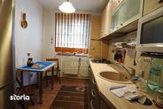 Apartament de vanzare, Bacău (judet), Bacovia - Foto 8
