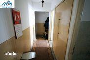 Apartament de vanzare, Bacău (judet), Carpați - Foto 3