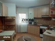 Apartament de inchiriat, Cluj (judet), Strada Taberei - Foto 3