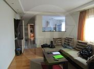 Apartament de vanzare, Cluj (judet), Strada Cometei - Foto 2