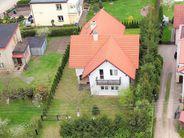 Dom na sprzedaż, Charzykowy, chojnicki, pomorskie - Foto 15