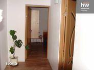 Apartament de inchiriat, Cluj (judet), Calea Moților - Foto 8