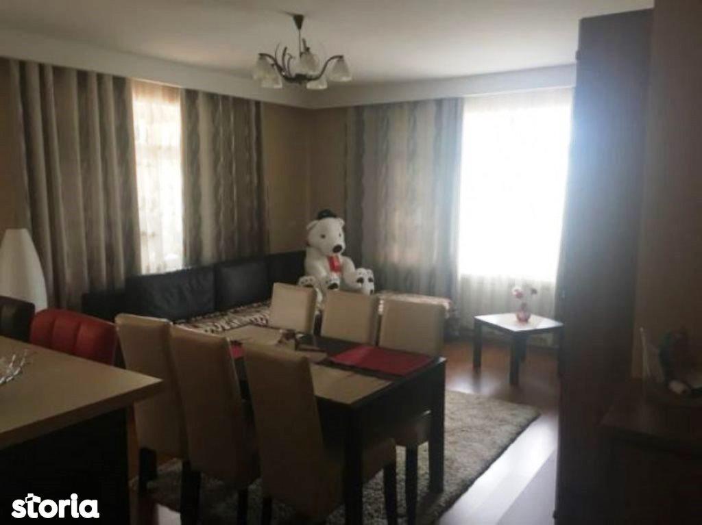 Apartament de vanzare, București (judet), Străulești - Foto 3