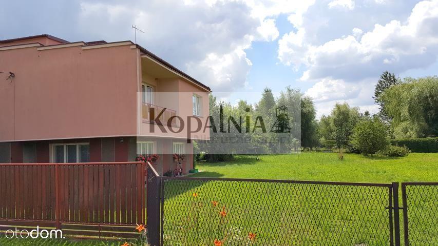 Dom na sprzedaż, Stary Cykarzew, częstochowski, śląskie - Foto 5