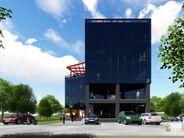 Birou de vanzare, Iași (judet), Țesătura - Foto 1