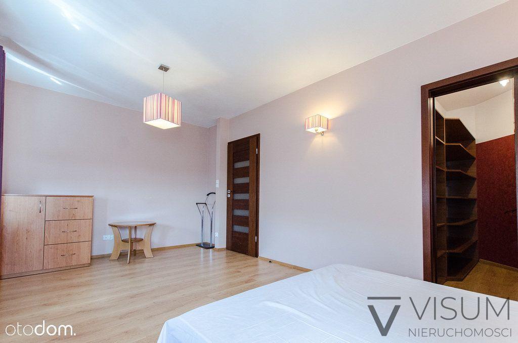Mieszkanie na wynajem, Lublin, LSM - Foto 9