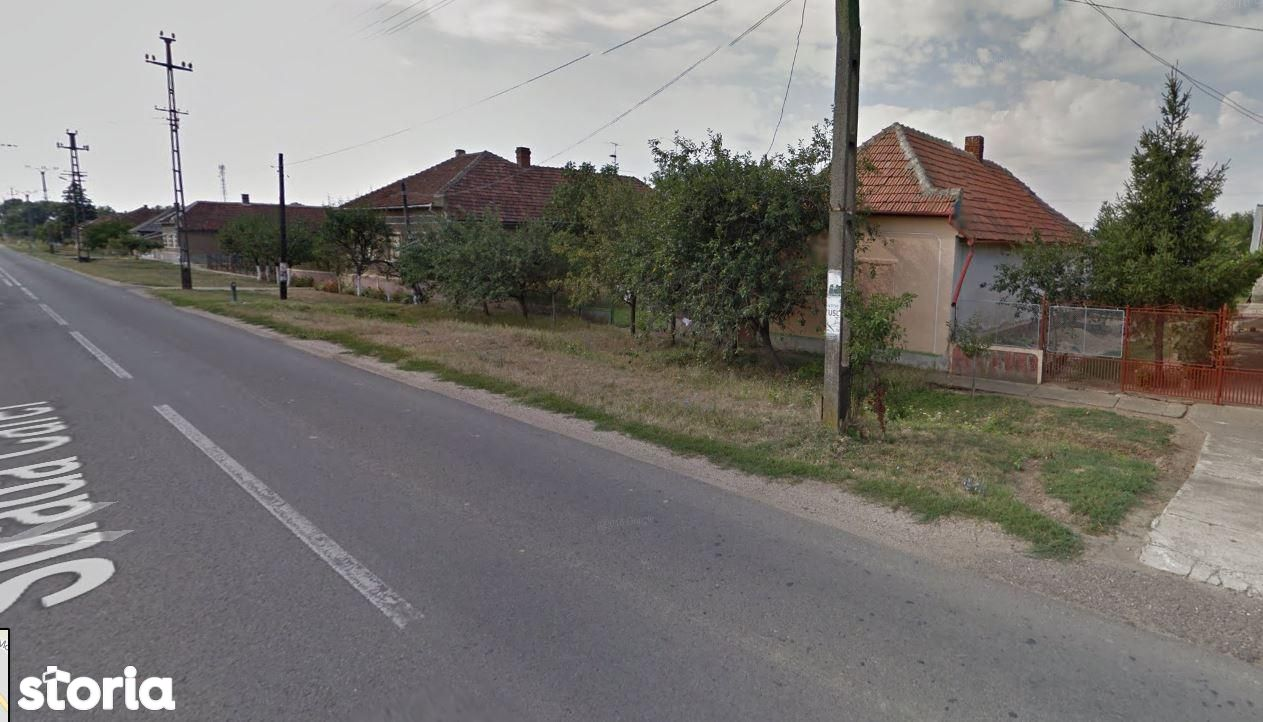 Casa de vanzare, Satu Mare (judet), Urziceni - Foto 2