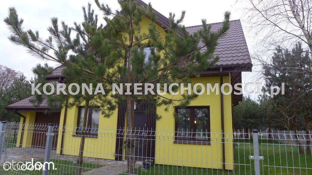 Dom na sprzedaż, Choroszcz, białostocki, podlaskie - Foto 2