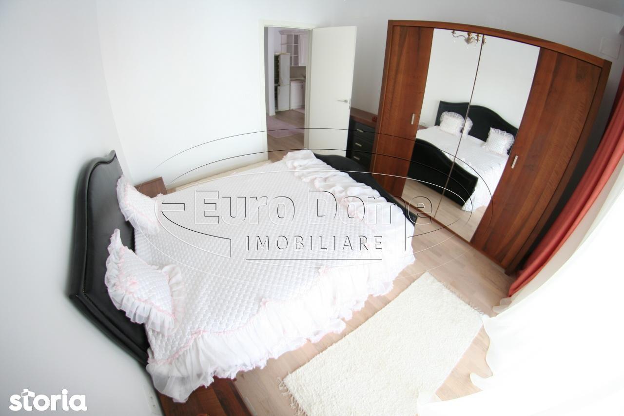 Apartament de inchiriat, Brasov - Foto 8