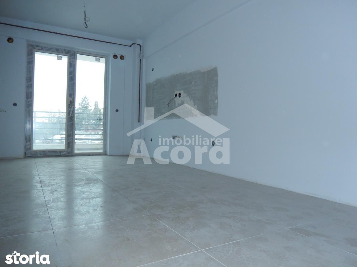 Apartament de vanzare, Iași (judet), Tătărași Sud - Foto 15